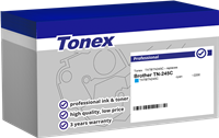 Tonex TXTBTN245+