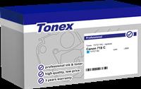 Tonex TXTC718+