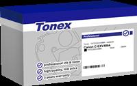 Tonex TXTCCEXV49+