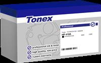 Tonex TXTHPCF410A+