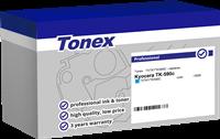 Tonex TXTKYTK590K+