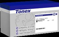 Tonex TXTR407543+