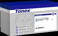 Tonex TXTSCLTK504S+