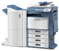 e-Studio 2040C