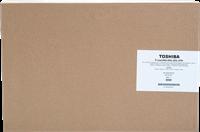 Tambour d'image Toshiba OD-470P-R