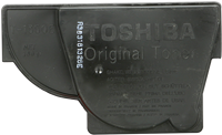 Tóner Toshiba T-1350E