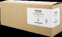 Toner Toshiba T-3850P-R