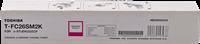 Tóner Toshiba T-FC26SM2K