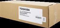 Réceptable de poudre toner Toshiba TB-FC30P