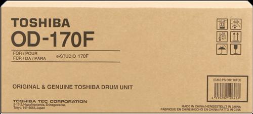 Toshiba e-Studio 170f OD-170F