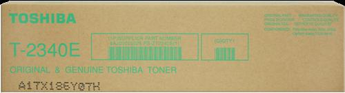 Toshiba T-2340E