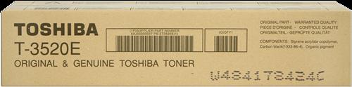 Toshiba T-3520E