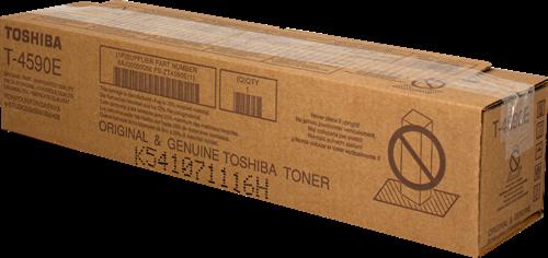 Toshiba T-4590E