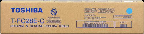 Toshiba T-FC28EC