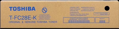 Toshiba T-FC28EK