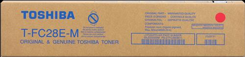 Toshiba T-FC28EM