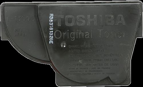 Toshiba T-1350E