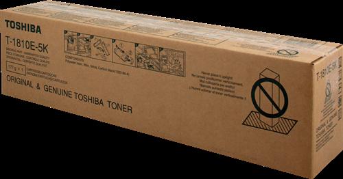 Toshiba T-1810E-5K