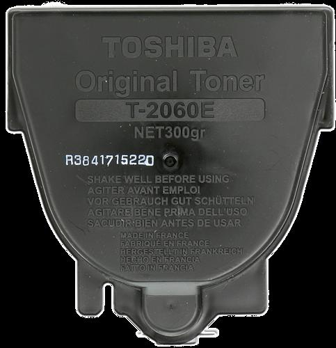 Toshiba T-2060E