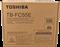 Toshiba TB-FC55