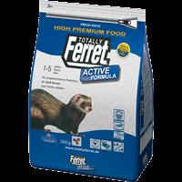 Totally Ferret Active - 7,5 kg (4015598001649)