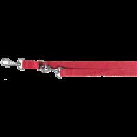Trixie Classic - Verlängerungsleine - rot