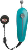 Trixie Target-Stick - 1 Stck. (2282)