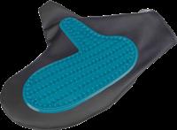 Trixie Fellpflege Handschuh - 14 × 25 cm (2335)