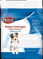 Hygiene-Unterlage Nappy, 40 × 60 cm