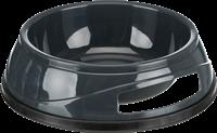 Trixie Kunststoffnapf - schwere Ausführung