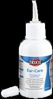 Trixie Ohrenpflege - 50 ml (2547)