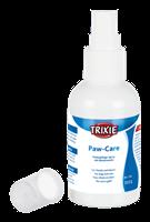 Trixie Pfotenpflege-Spray - 50 ml (2572)