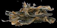 Trixie Trockenfisch, 400 g (2800)
