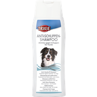 Trixie Anti-Schuppen Shampoo - 250 ml (2904)