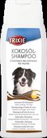 Trixie Kokosöl Shampoo - 250 ml (2905)