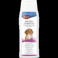 Trixie Welpen Shampoo - 250 ml (2906)