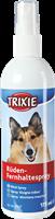 Trixie Rüden-Fernhaltespray - 175 ml (2927)