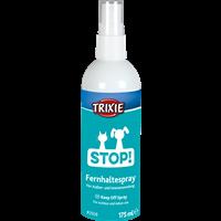 Trixie Fernhaltespray für Hunde & Katzen - 175 ml (2928)