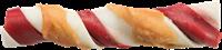 Trixie Denta Fun Barbecue-Kaurollen - Huhn