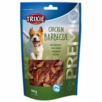 Trixie PREMIO Chicken Barbecue - 100 g (31708)