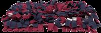 Trixie Dog Activity Strategie-Spiel Schnüffelteppich, 50 × 34 cm (32037)