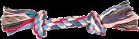 Trixie Denta Fun - Spieltau groß