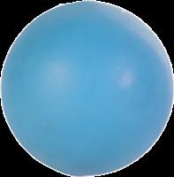 Trixie Ball aus Naturgummi