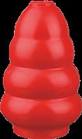 Trixie Jumper aus Naturgummi - zufällige Farbwahl