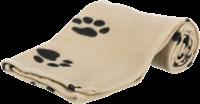 Trixie Beany - Fleecedecke für Hunde
