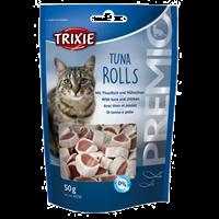 Trixie PREMIO Tuna Rolls - 50 g (42732)