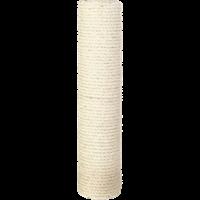 Trixie Ersatzstamm - ø 11 x 60 cm (44003)