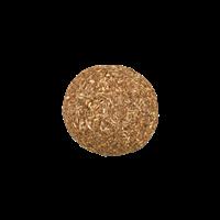 Trixie Catnip-Ball - 4 cm (45567)