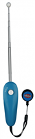 Trixie Cat Activity - Target Stick ausziehbar - 14 - 65 cm (45991)