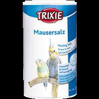 Trixie Mausersalz - 100 g (5018)